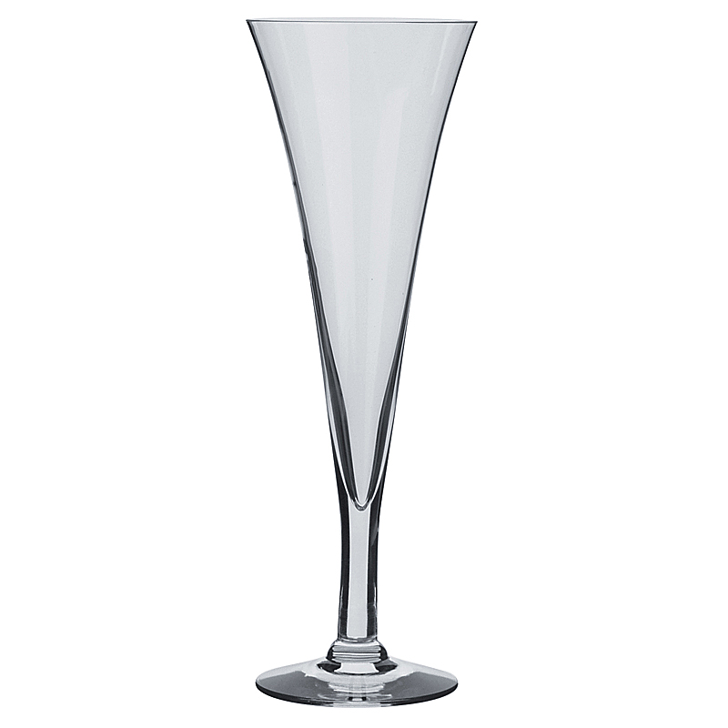 copa-cocktail