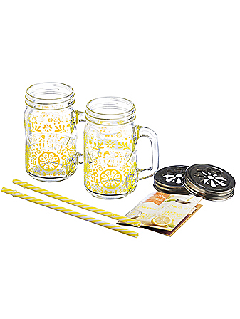 jarras-con-asa-vidrio-set-de-regalo-dec.-lemonade