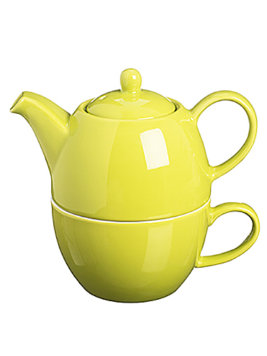 tea-for-one-pyk-brights-green-0,40l