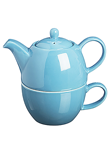 tea-for-one-pyk-brights-blue-0,40l