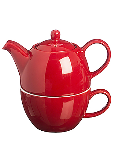 tea-for-one-pyk--brights-red-0,40l