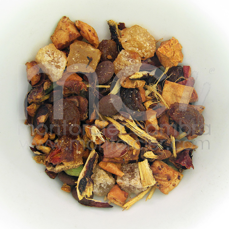 infusion-chai-chocolate-caliente,-100gr