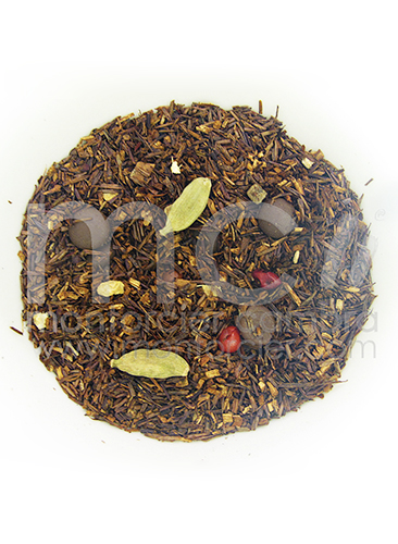 rooibos-chocolate-caliente,-100gr