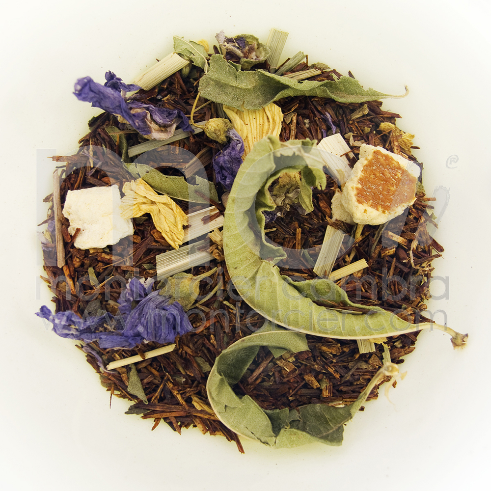 rooibos-lemon-tree,-100gr