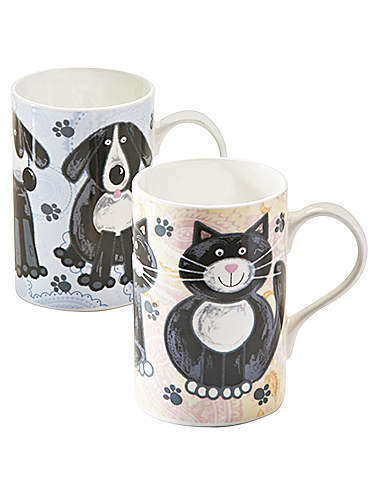mug-bone-china-pyk-0,30l-(2-decorados)